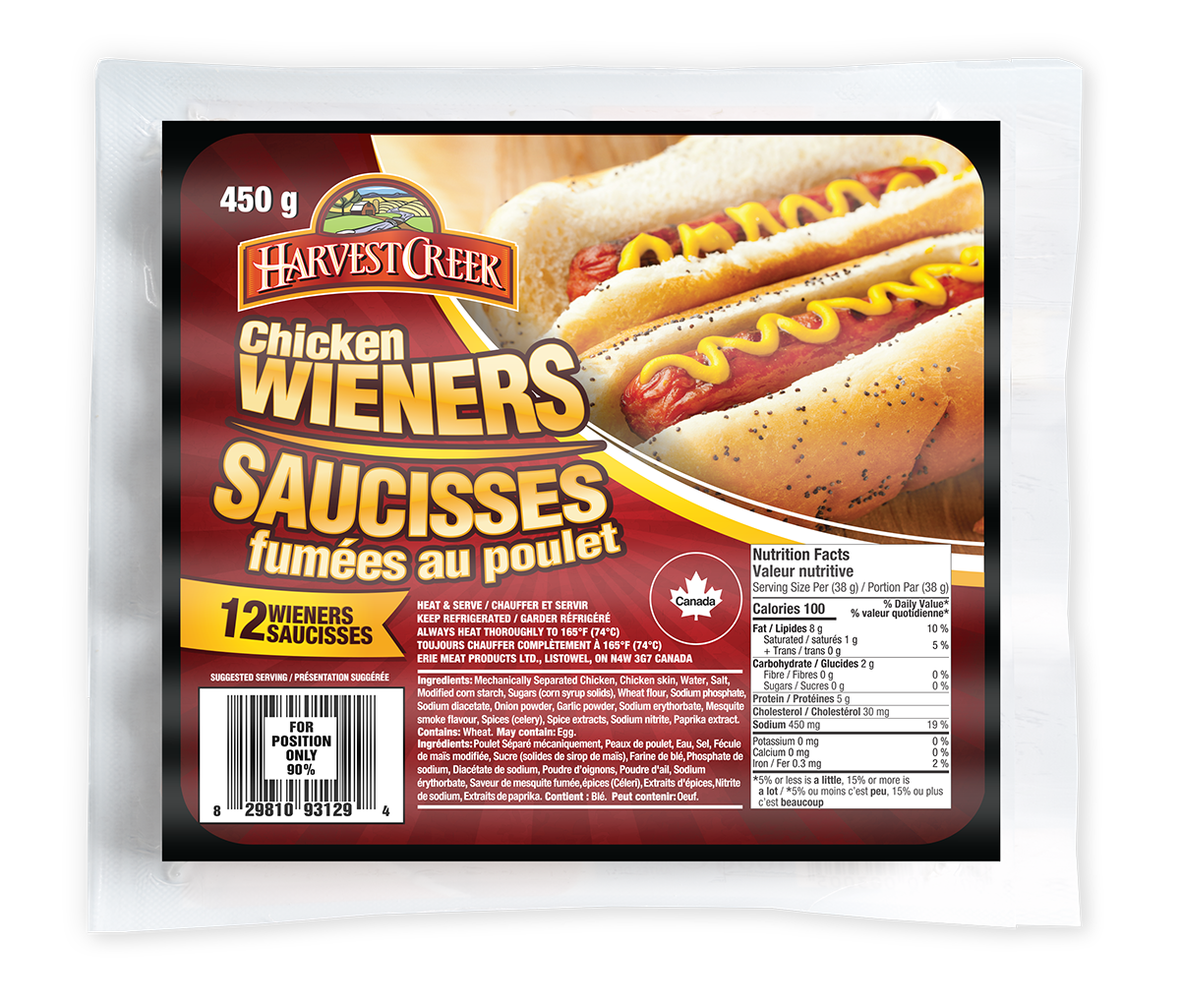 001_Hotdogs_12FRANKS_Blank