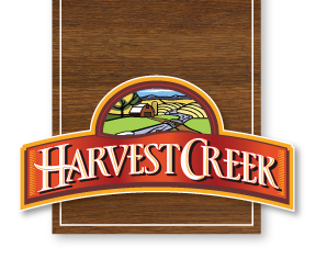 Harvest Creek
