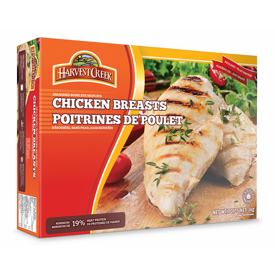 hc_product_Chicken-Breast-3kg