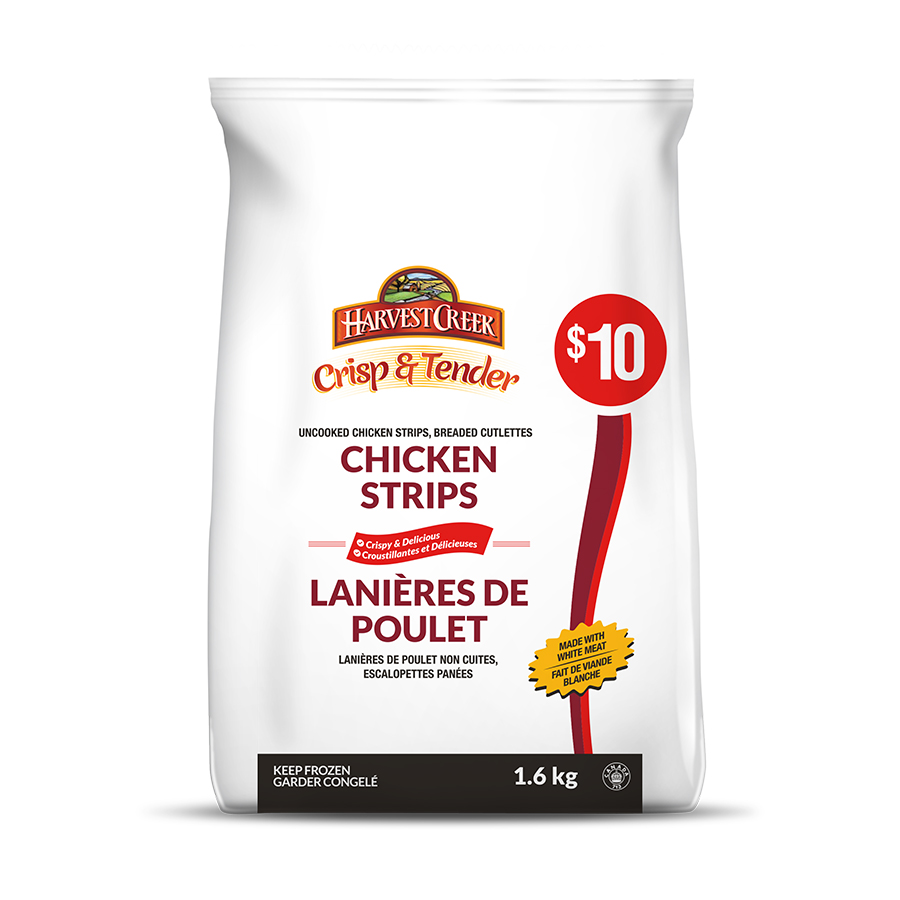 hc_product_ChickenStrips
