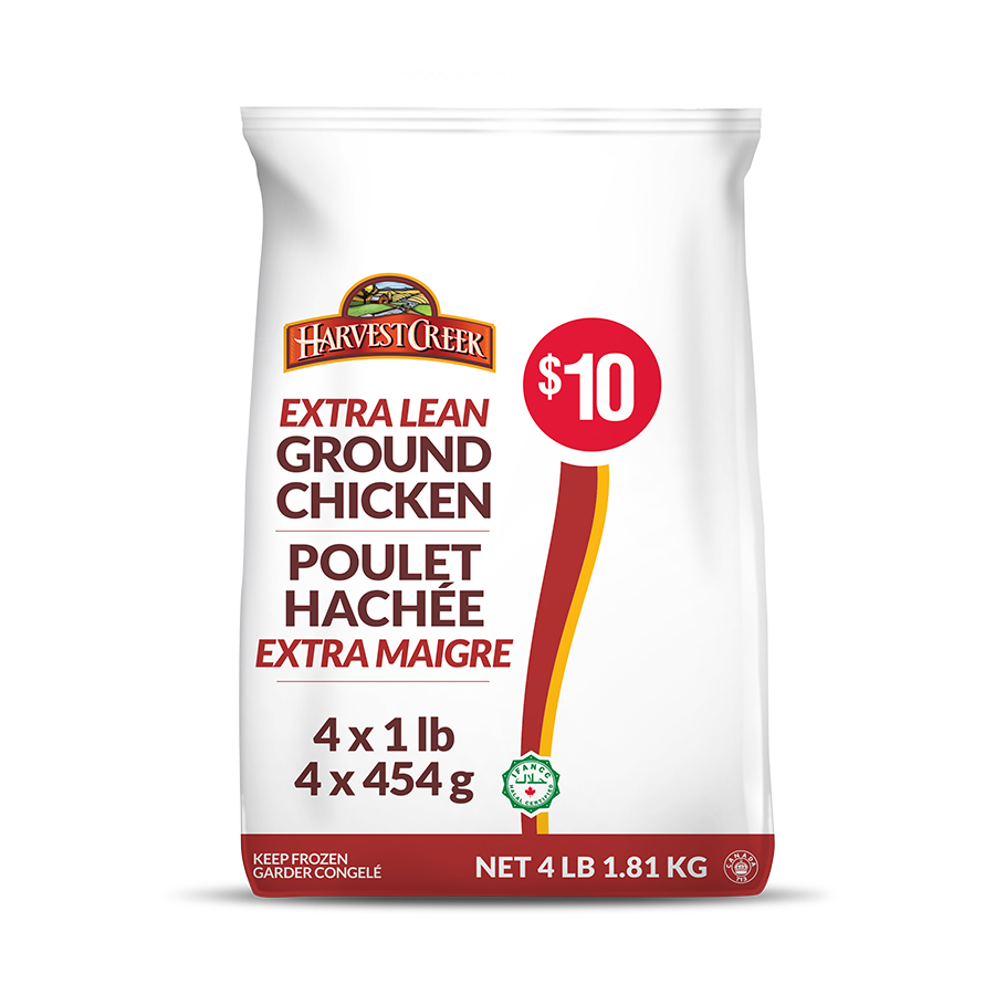 hc_product_EL_GroundChicken