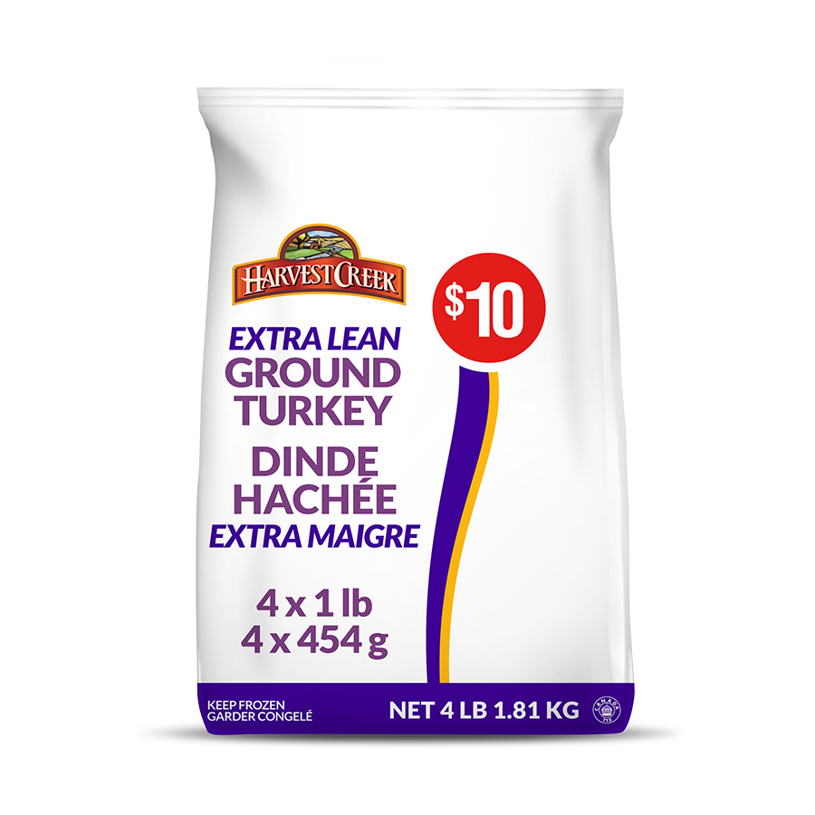 hc_product_GroundTurkey