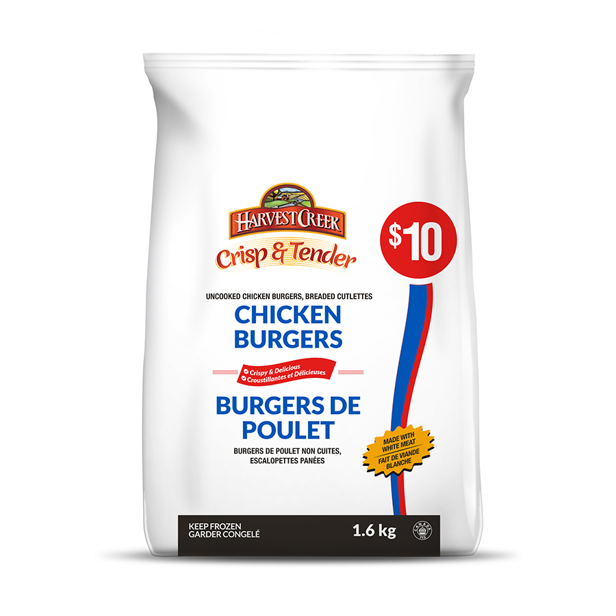 hc_product_ChickenBurgers